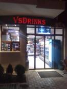 VSDRINKS